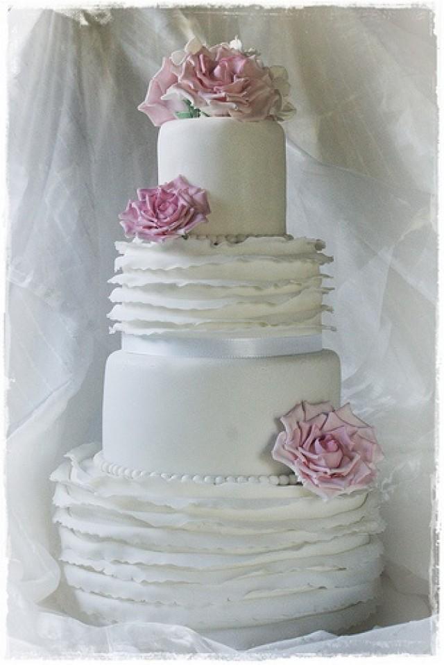 Immagini Shabby Chic.Shabby Wedding Shabby Weddings 2090786 Weddbook