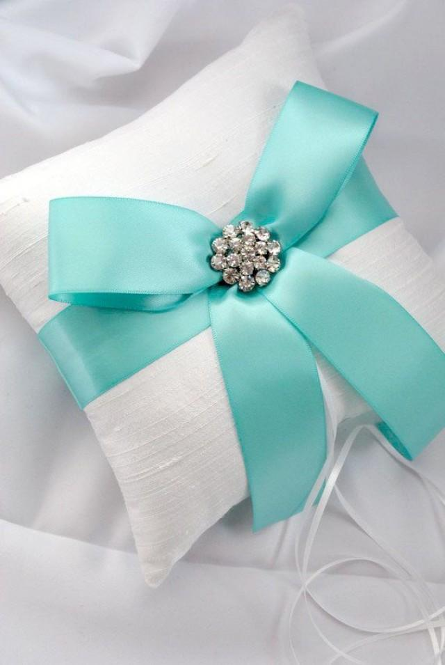 Blue Wedding Tiffany Blue Wedding 2091123 Weddbook