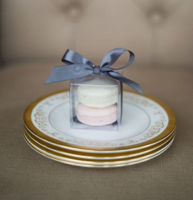 Wedding Favors Food: Guest Favors #2091823