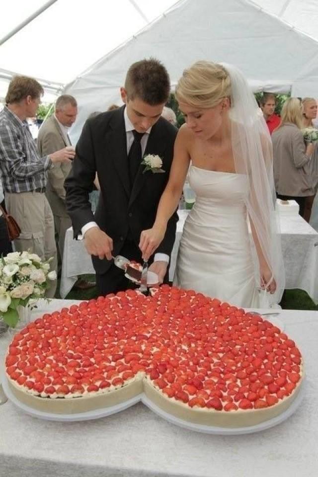 Valentine S Day Valentines Day Wedding 2093069 Weddbook