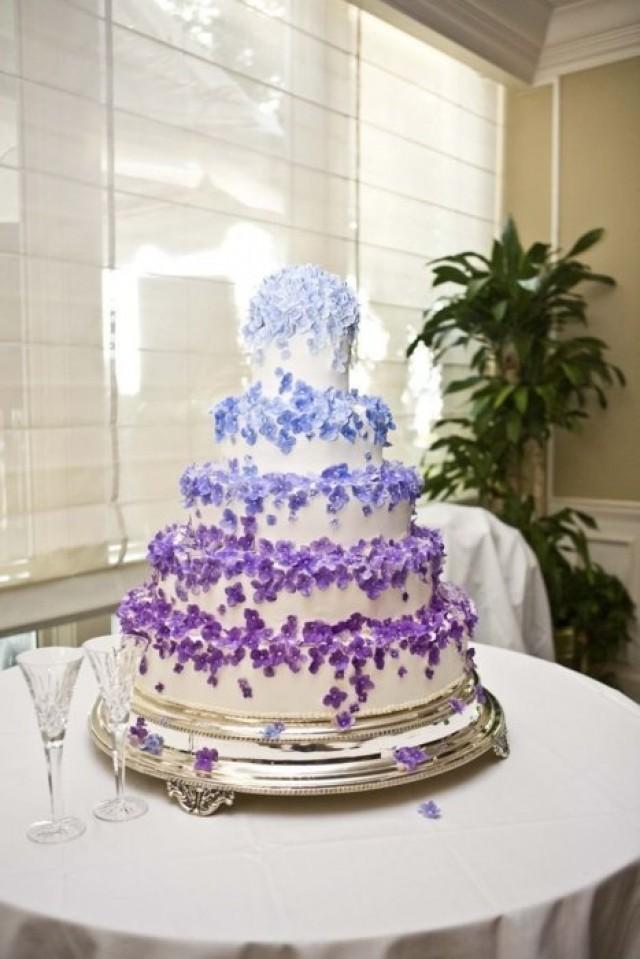 Wedding Cakes Cake 2100415 Weddbook