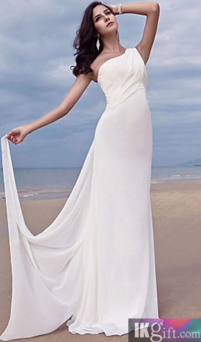 Wedding Theme Weddings Beach Theme 2102062 Weddbook