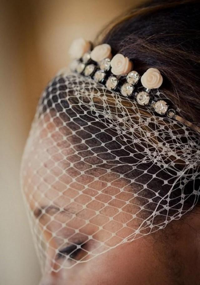 Wedding Veils Etc #2106809