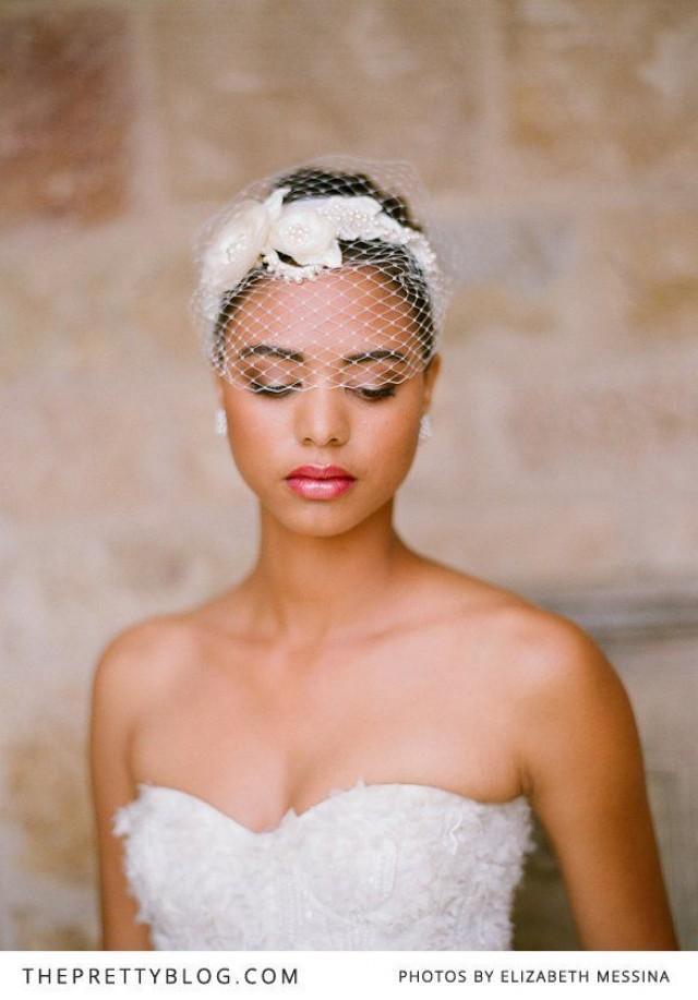 Wedding Veils Etc #2109506