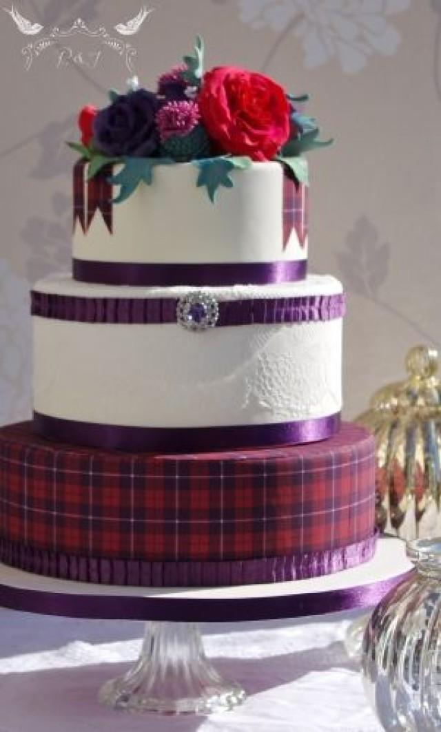 Wedding Cupcakes Stunning Wedding Cake Cupcake Ideas 2112628