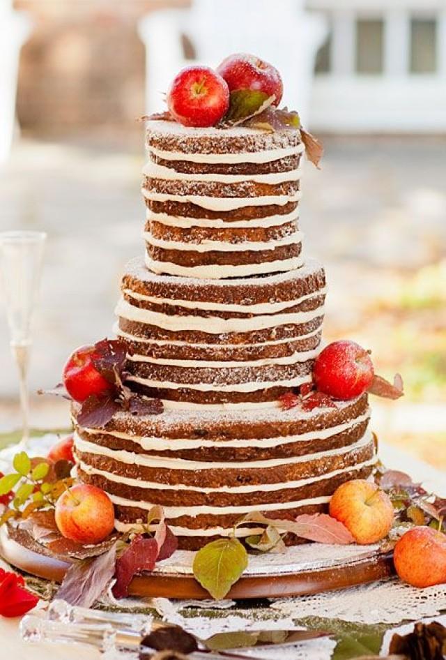 Allie pancake wedding