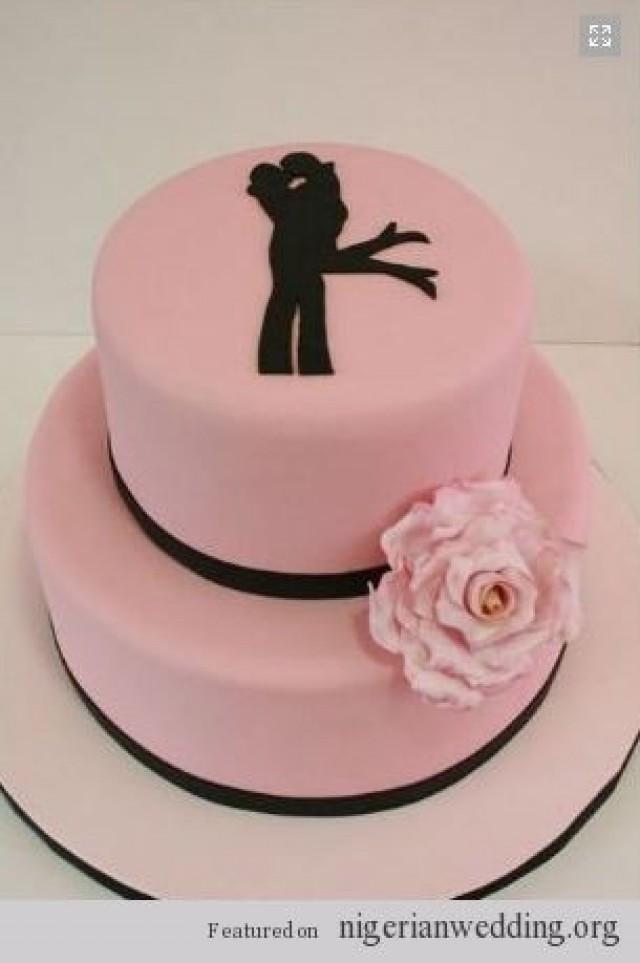 a bridal cakes shower wedding engagement anniversarly 2124746 weddbook
