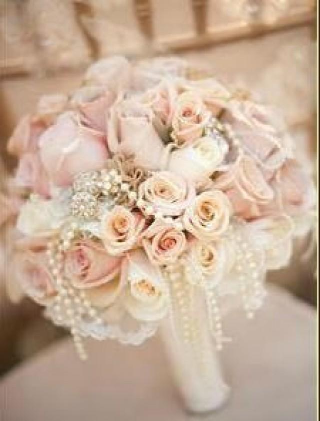 Vintage Wedding Hochzeiten Vintage Blumenstrausse 2125235 Weddbook