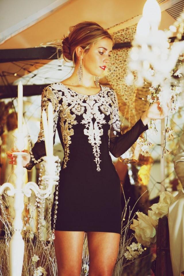 Tk filiale wedding
