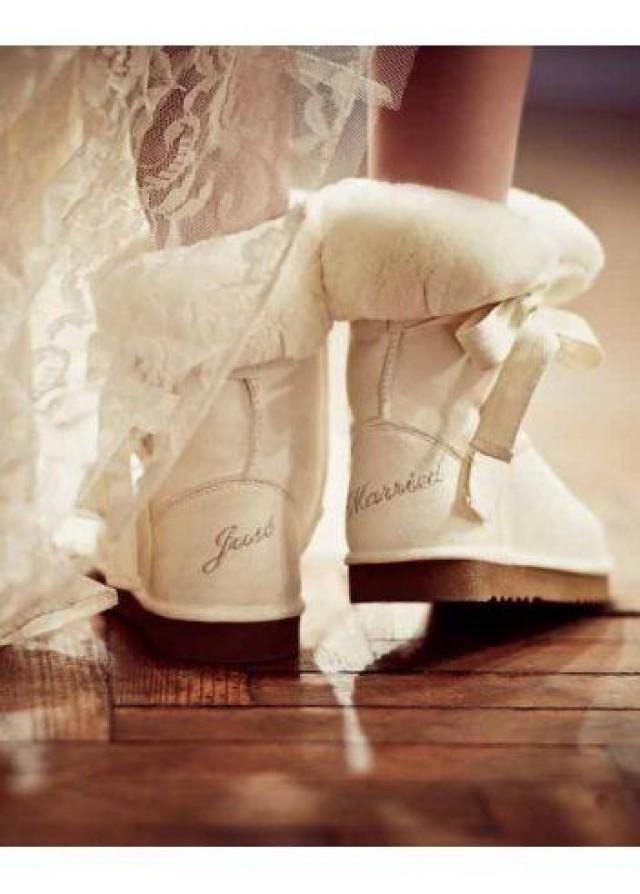 Schuh Hochzeiten Zubeh 246 R Schuhe 2130512 Weddbook