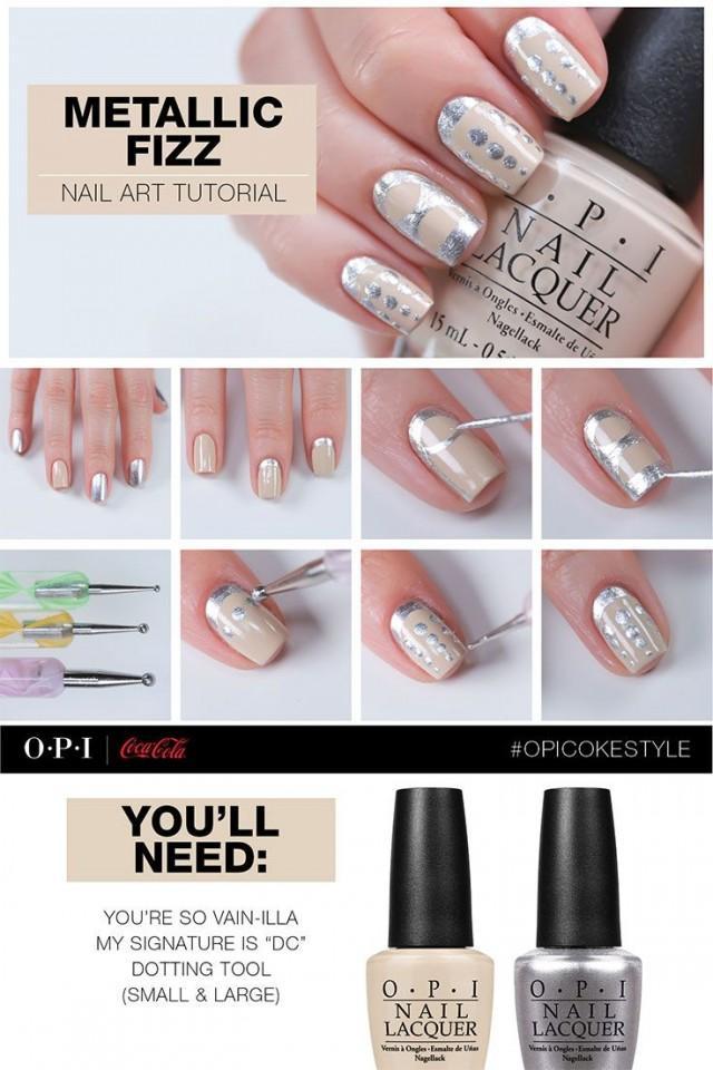 Famous Opi Nail Polish Colors Ulta Motif - Nail Paint Design Ideas ...
