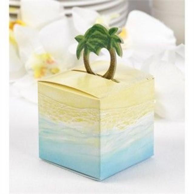 Beach Wedding - Beach Wedding #2140015 - Weddbook