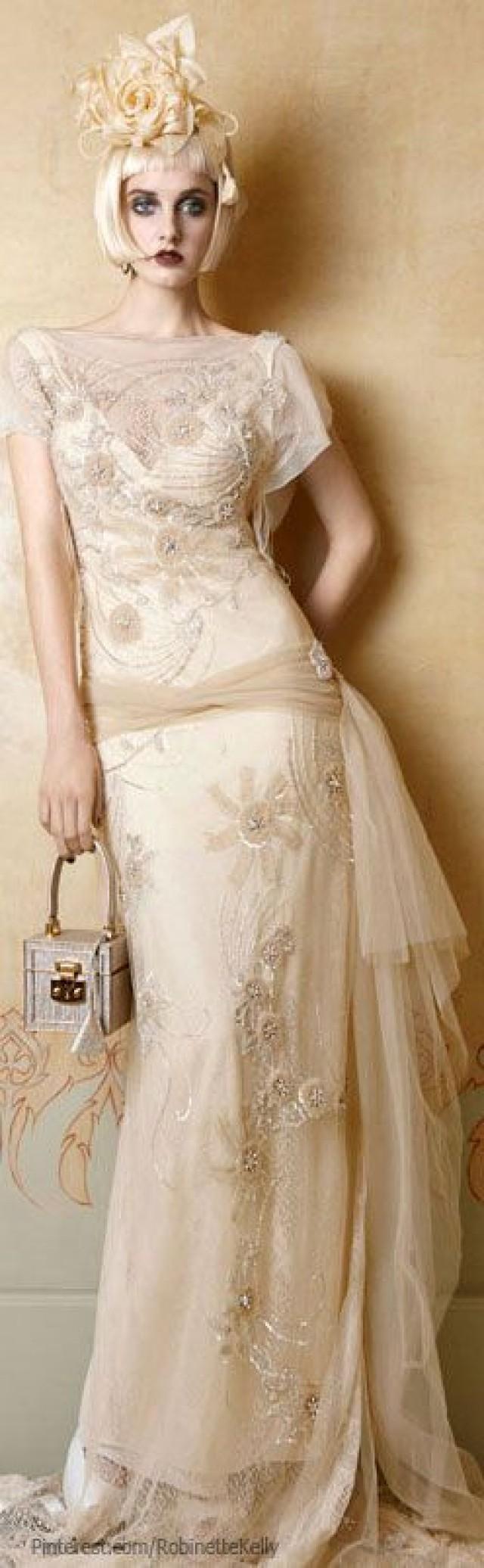 Wedding theme 1920s wedding theme 2149029 weddbook ombrellifo Image collections