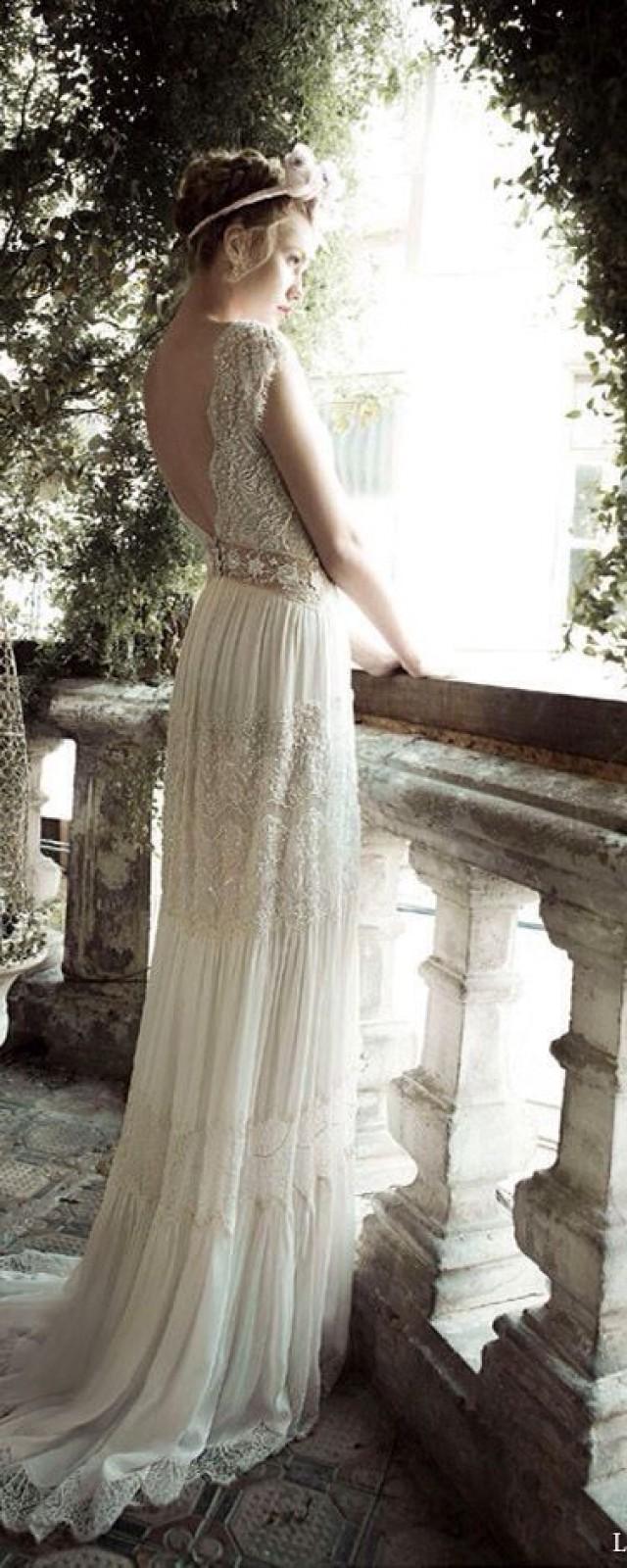 Wedding Theme - Weddings - Lavender & Lilac #2152403 - Weddbook