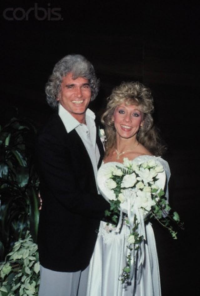 Lynn terry wedding