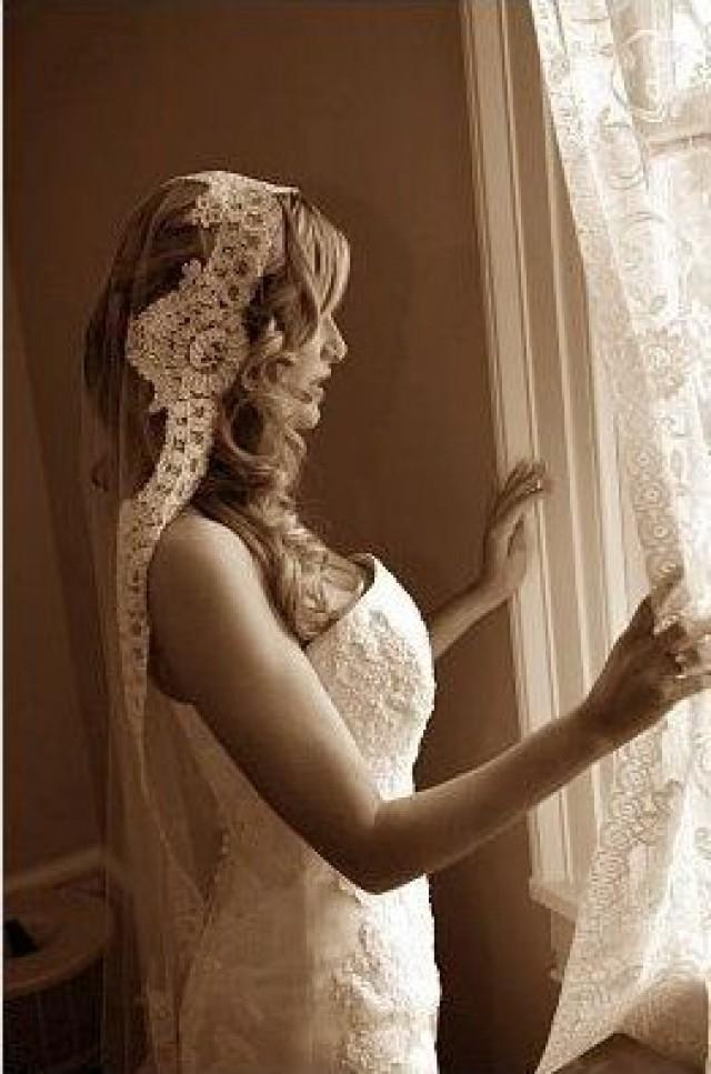 свадебные прически 2011 add message