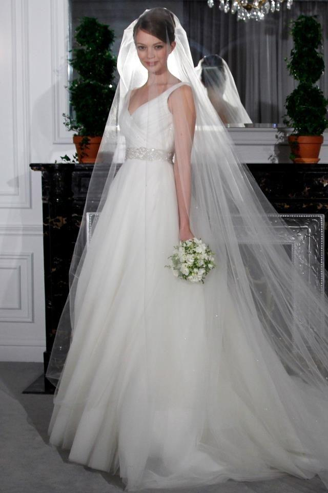 bridal veil jewish dating site Make your marriage ceremony more meaningful and memorable by learning the biblical significance of today's christian wedding traditions and symbols  in jewish tradition, it was the father's duty to present his daughter in marriage as a pure virgin bride  bridal veil not only does the.