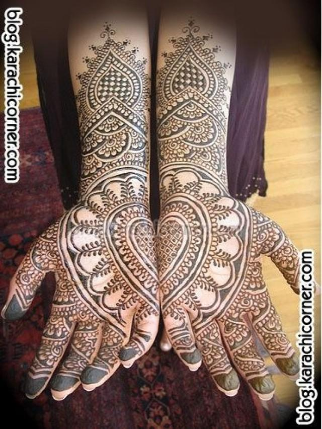 Indian Wedding Indian Wedding Photo Gallery 2160366 Weddbook