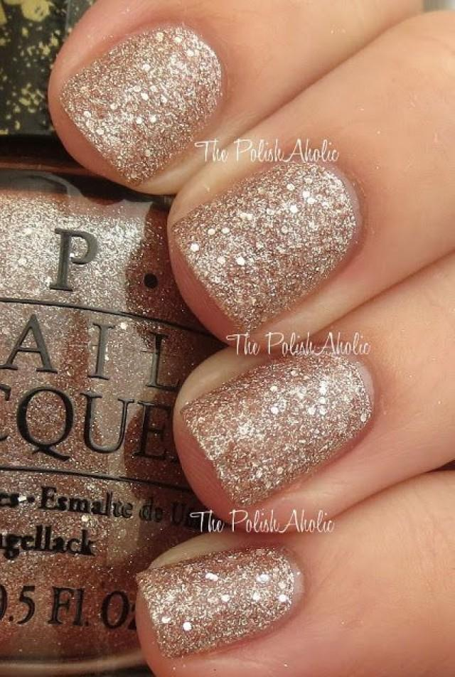 Opi Mariah Carey Holiday Nail Lacquer Collection My Favorite Ornament Ulta Cosmetics Fragrance Salon And Beauty Gifts 2162239 Weddbook