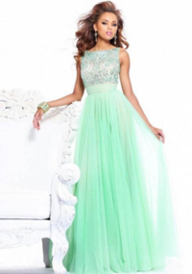 Evening Dresses Online Cheap Evening Gowns Australia Angelamall