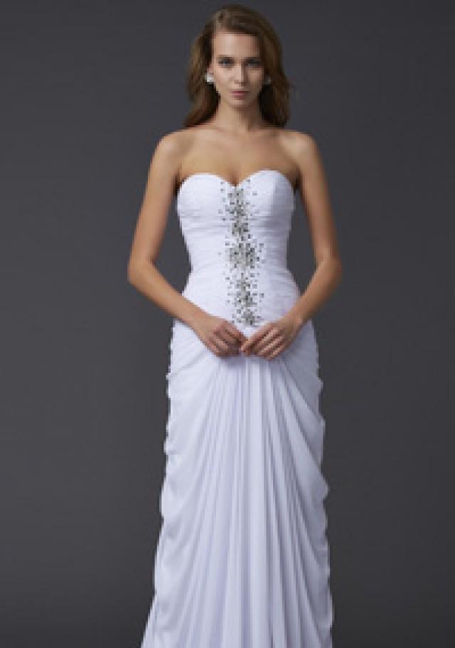 Formal Dresses Online Cheap Formal Dresses Australia Store