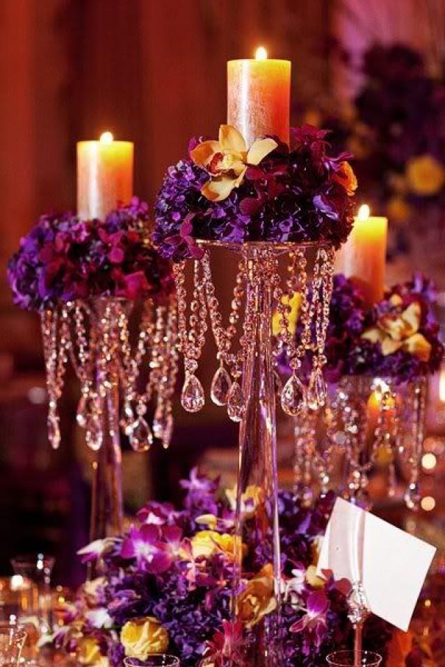 purple wedding weddings purple 2174759 weddbook