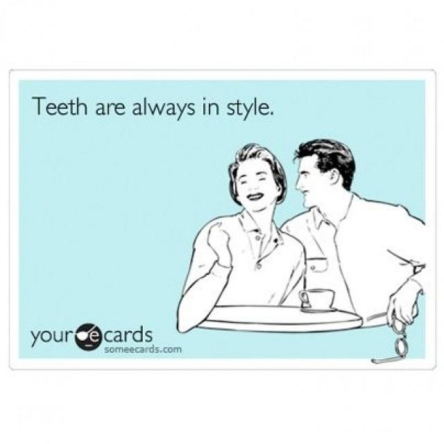 Wedding Quotes - Dental Sayings/Quotes #2175687 - Weddbook