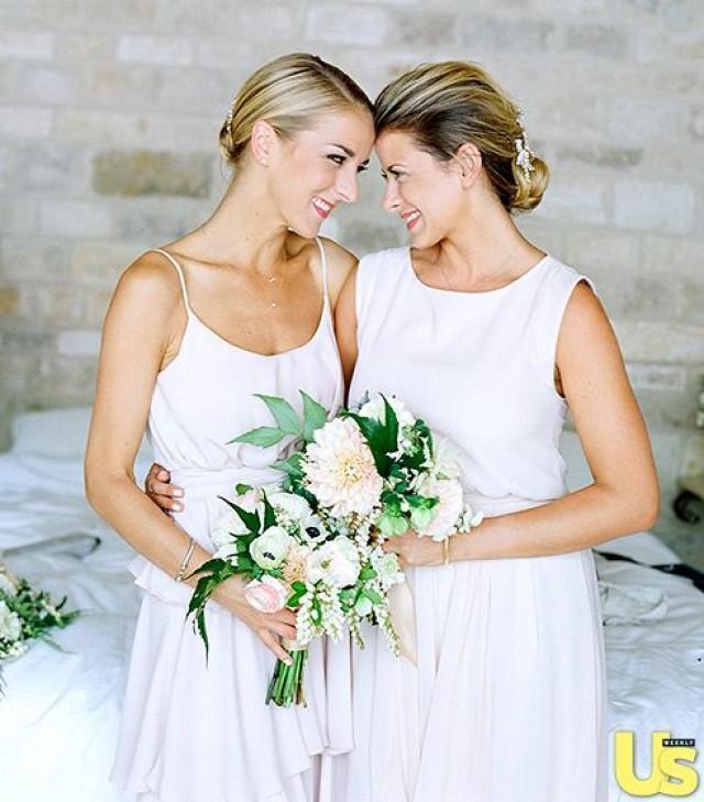 Lauren Conrad's Wedding Album With William Tell: See All ...