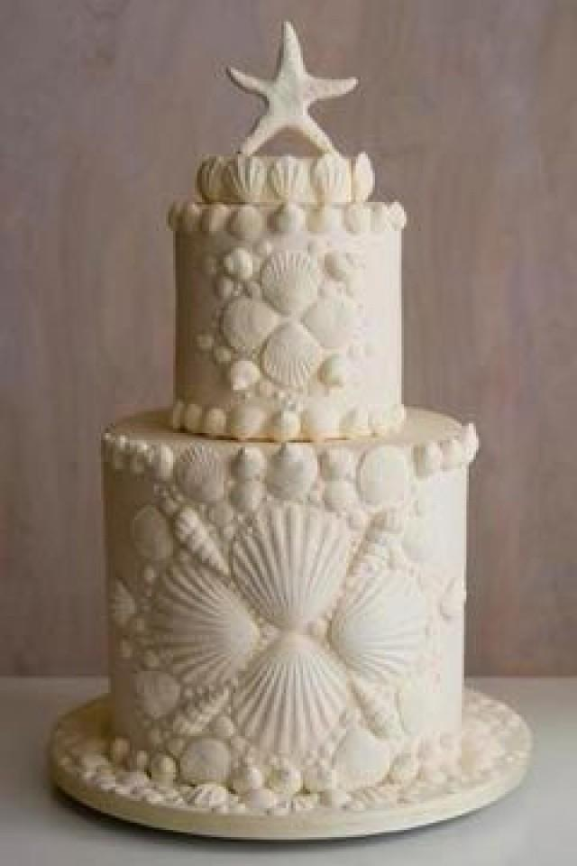 Summer Wedding Beach Themed Wedding Ideas 2177502 Weddbook