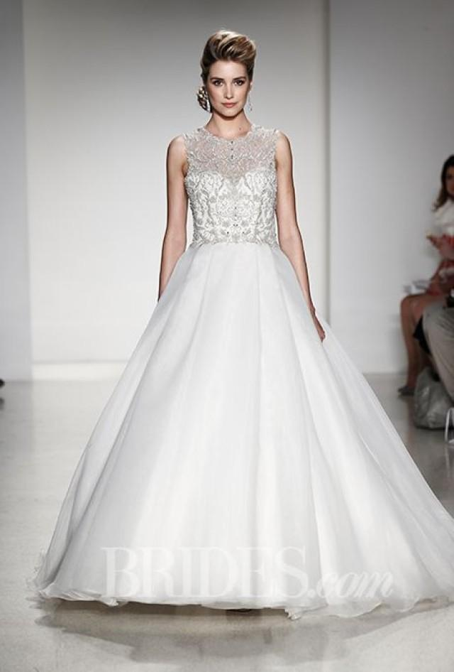 Angelo Wedding Dresses