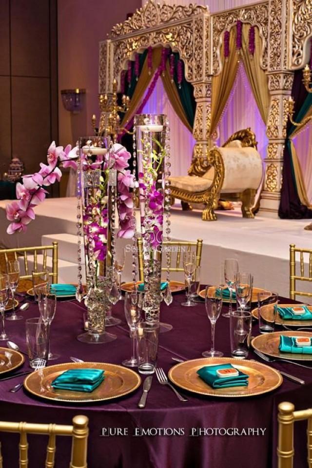 6d1c72cd726 Wedding Theme - Bollywood Weddings  2184394 - Weddbook