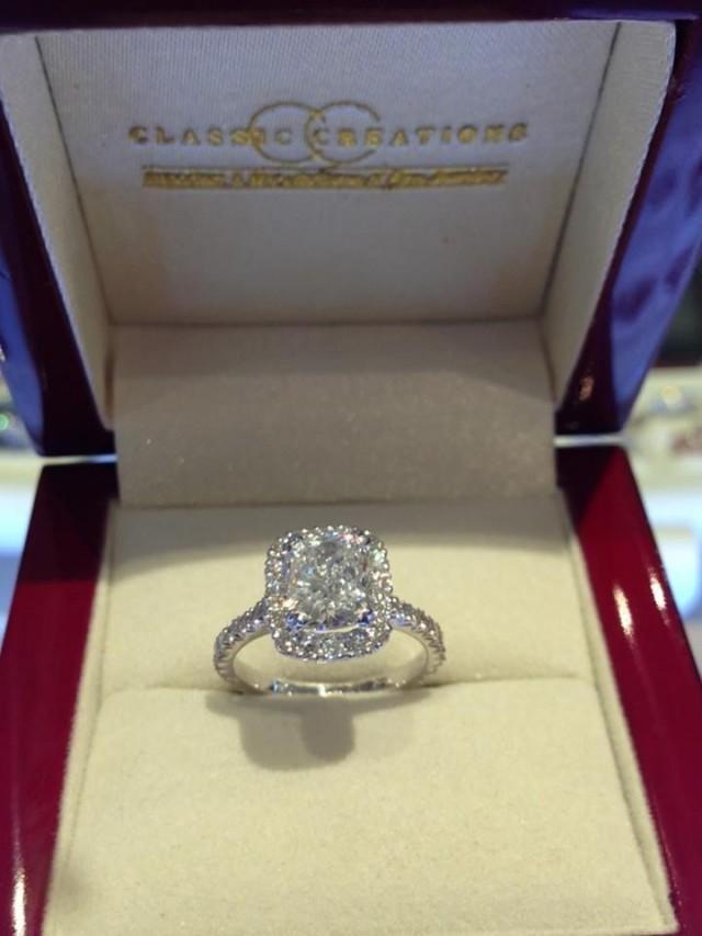Jewelry Wedding Jewelry 2189761 Weddbook