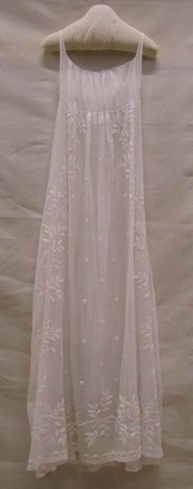 Wedding underwear weddings bridal lingerie 2201142 for Corset bras for wedding dresses