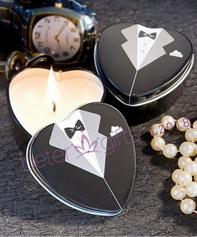 Beterwedding Giveaway Wedding Dress Candle Wedding Favors Wedding