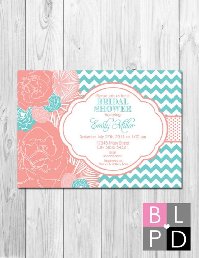 Bridal Shower, Birthday Party, Bachelorette Party, Engagement ...