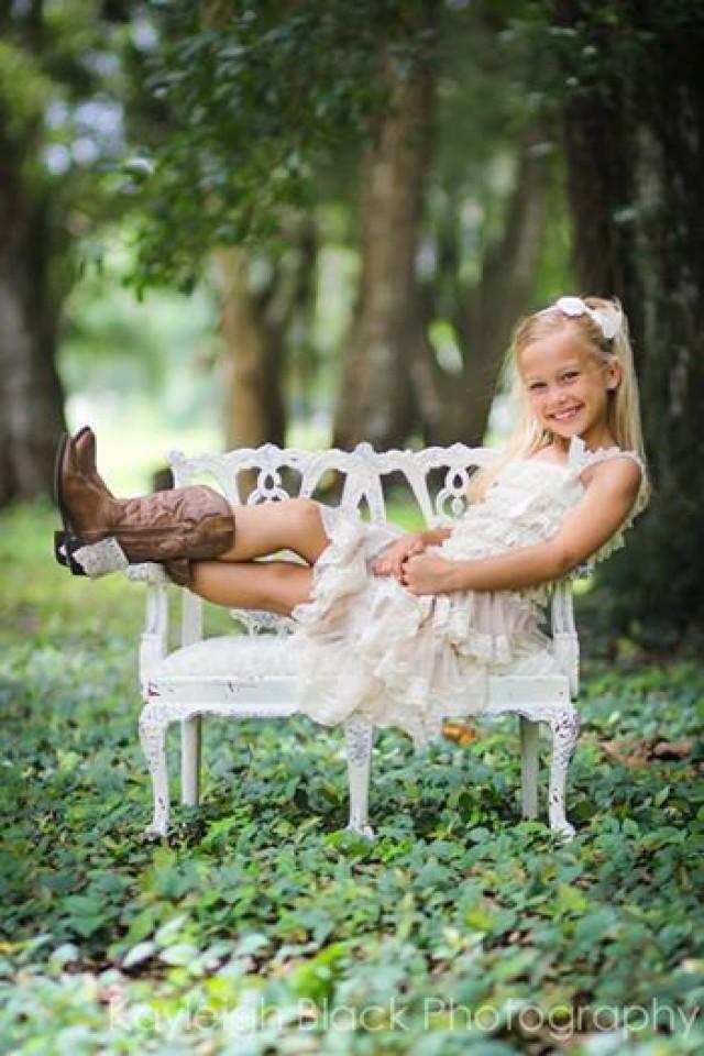 Cream colored dresses for juniors