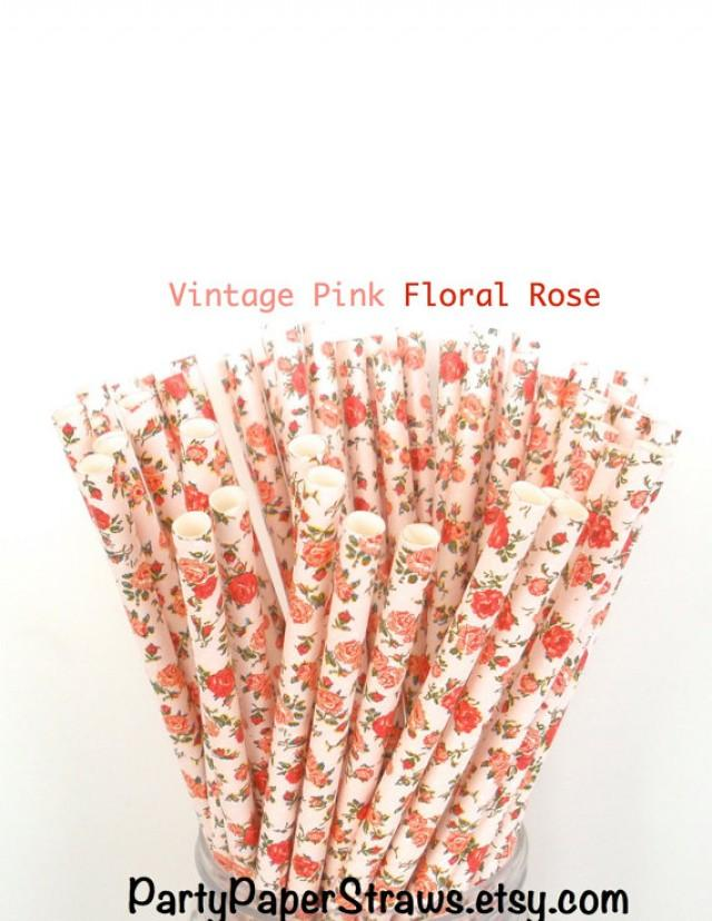 vintage paper straws Hi guys i hope you all have been enjoying my kitschmas series this month today i am going to share another vintage craft i love, a garland made with paper straws.