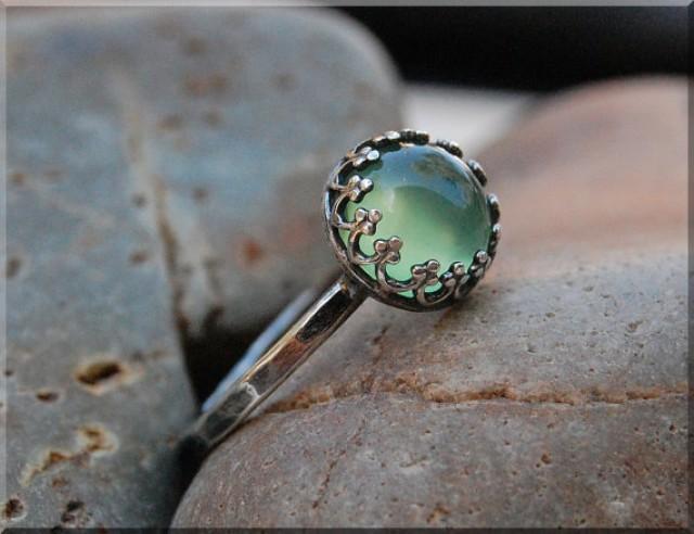 Каталог колец с халцедоном в интернет-магазине бронницкий ювелир, купить кольцо с халцедоном в москве по низким ценам с быстрой доставкой.