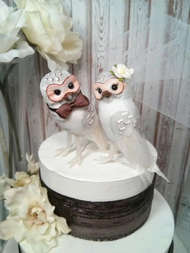 Computer Cake Topper For Sale