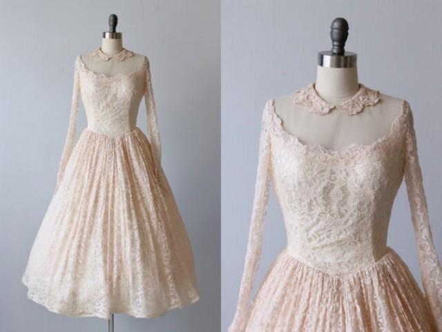 vintage wedding dresses 1800s wwwpixsharkcom images