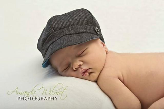 You searched for: newborn baby boy hats! Etsy is the home to thousands of handmade, vintage, and one-of-a-kind products and gifts related to your search. No matter what you're looking for or where you are in the world, our global marketplace of sellers can help you .