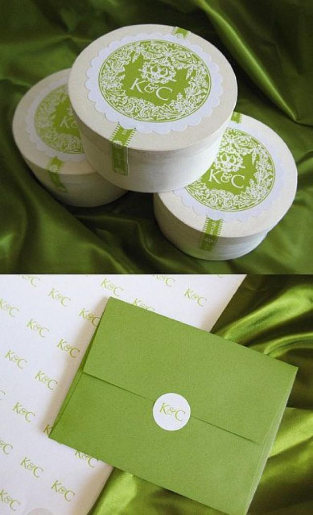 59 Beautiful Wedding Favor Printables To Download For Free 2234520