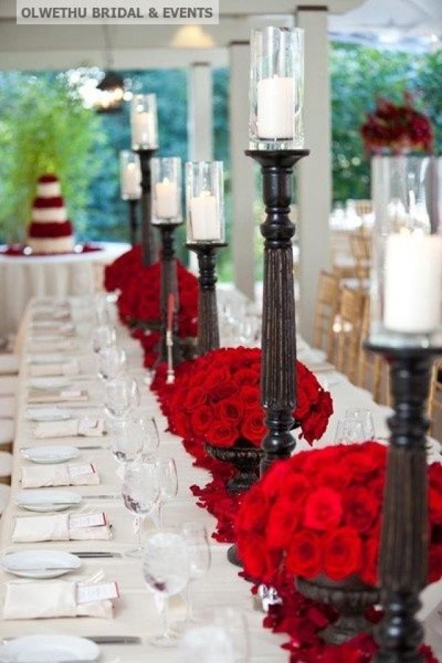Neff wedding