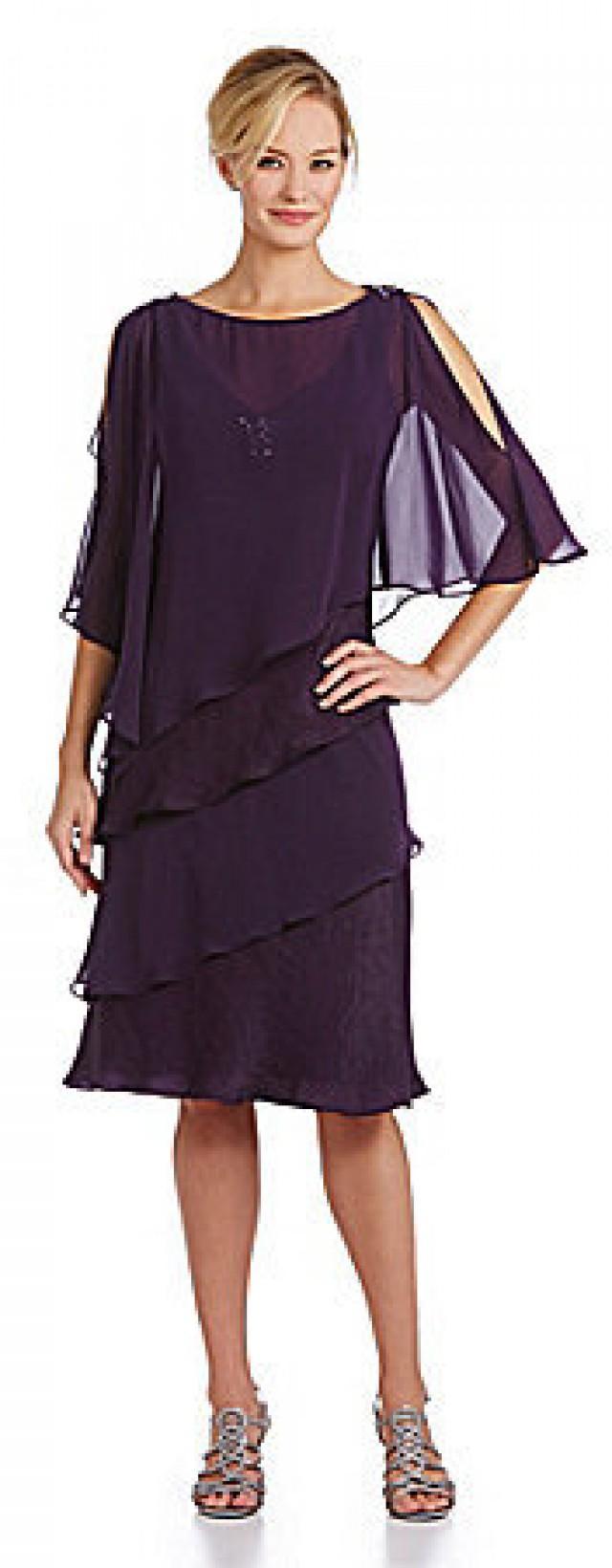 Sl sl fashion dresses -