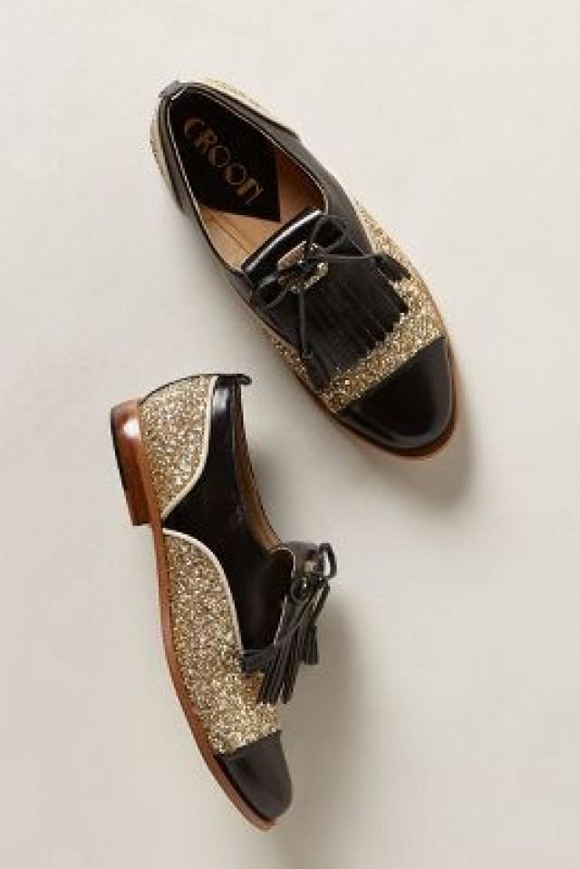 Shoe - Ornaments For Feet #2243163