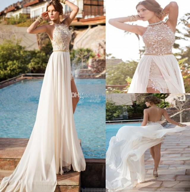 Beautiful Bridesmaid Dress Stores Near Me Ideas - Wedding Dresses ...