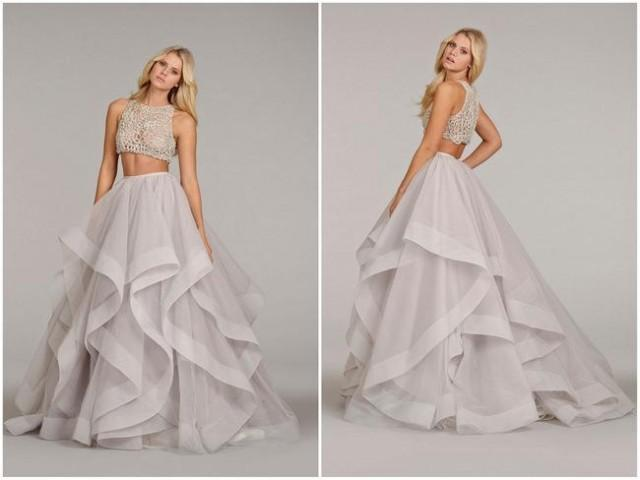 Buy 2 wedding piece dresses plus size pictures picture trends