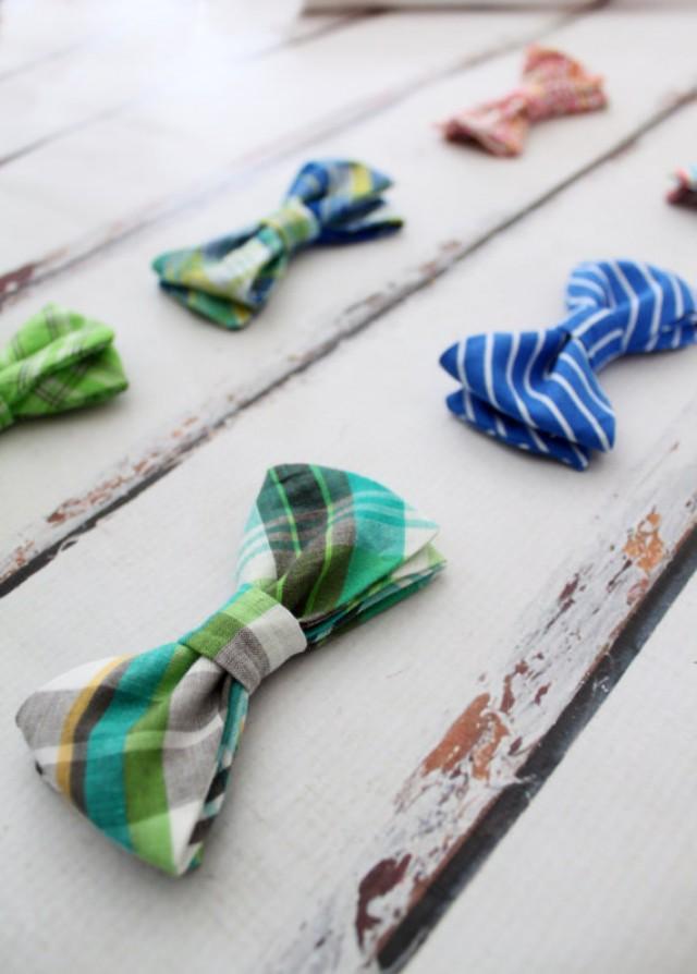 02edf041f Baby Boy Easter Spring Bow Tie & Suspender Bodysuit. Baby Blue ...