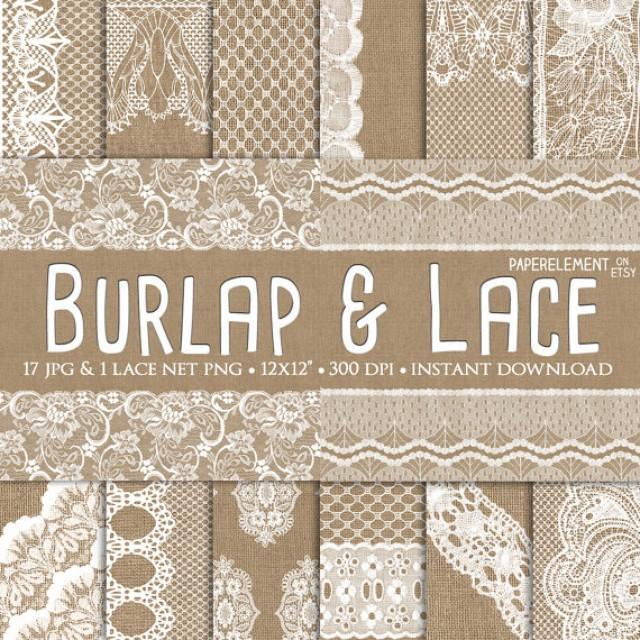 Gro Wedding Theme Backgrounds Bilder Brautkleider Ideen