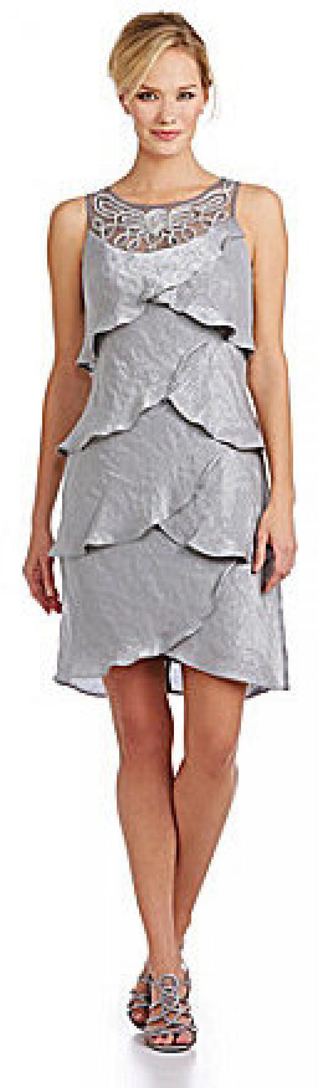 Sl sl fashion dresses - Sl Sl Fashion Dresses 4